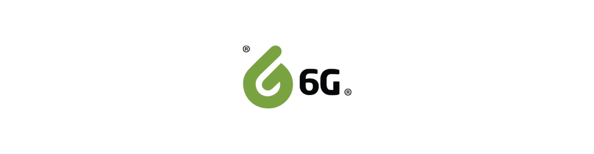 6G Internet Review
